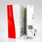 Analytik Jena Vietnam Co Ltd - http://ajvietnam.com